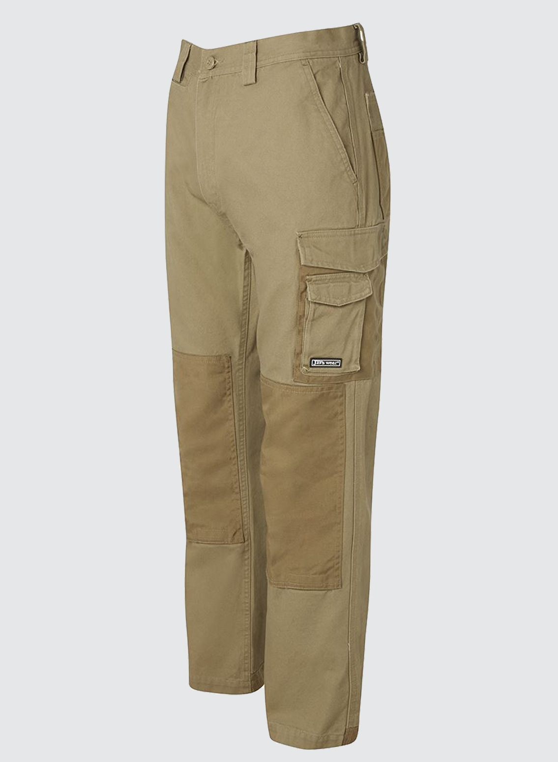 Shop for canvas cargo pants online at Target. Free shipping on purchases over $35 and save 5% every day with your Target REDcard.