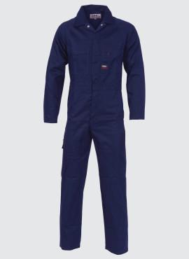 a2fa74e3fdf1 3409 Paton Saint Flame Retardant 2 Tone Cotton Shirt with 3M F R ...