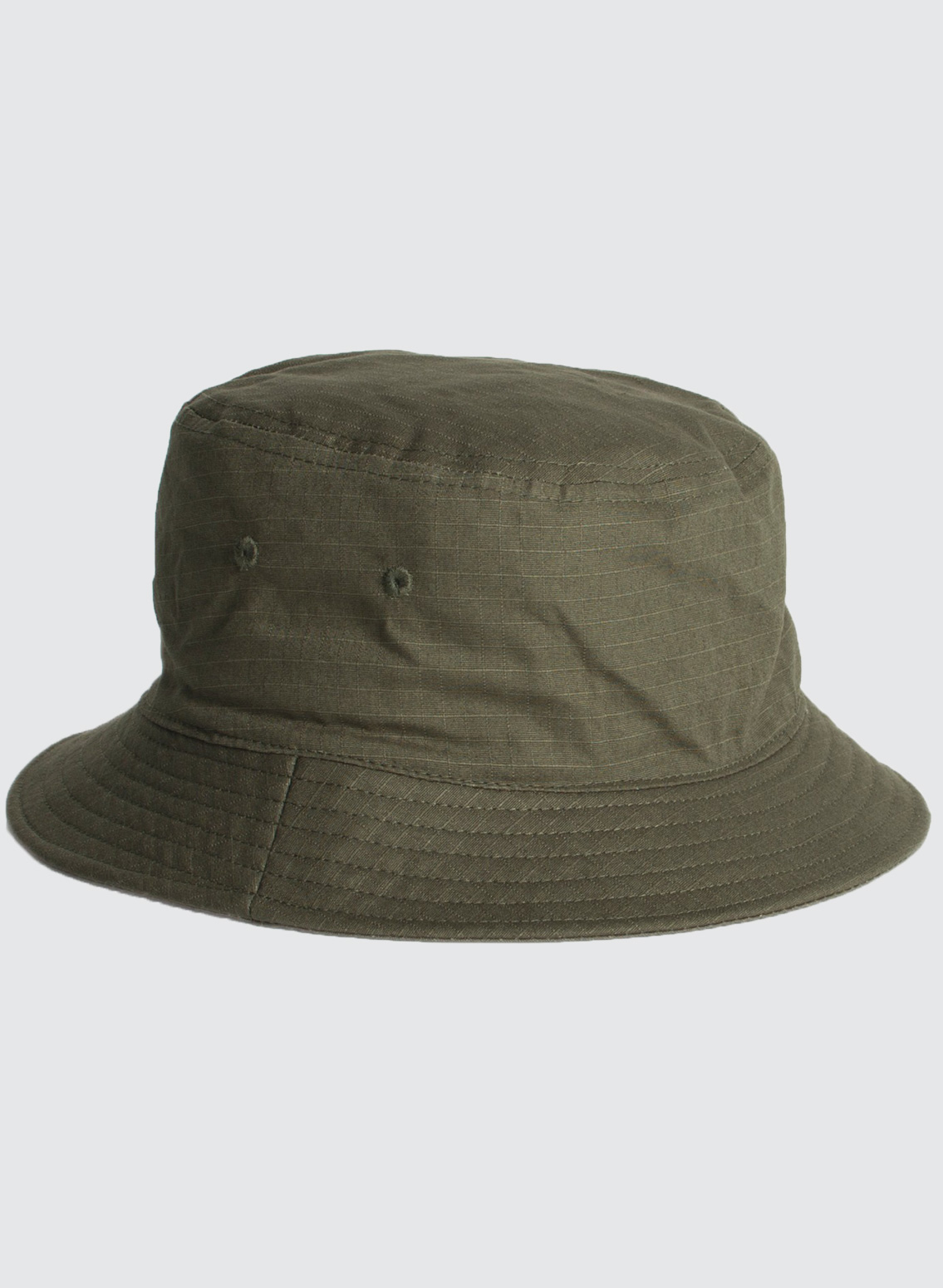 1104 Bucket Hat Business Image Group