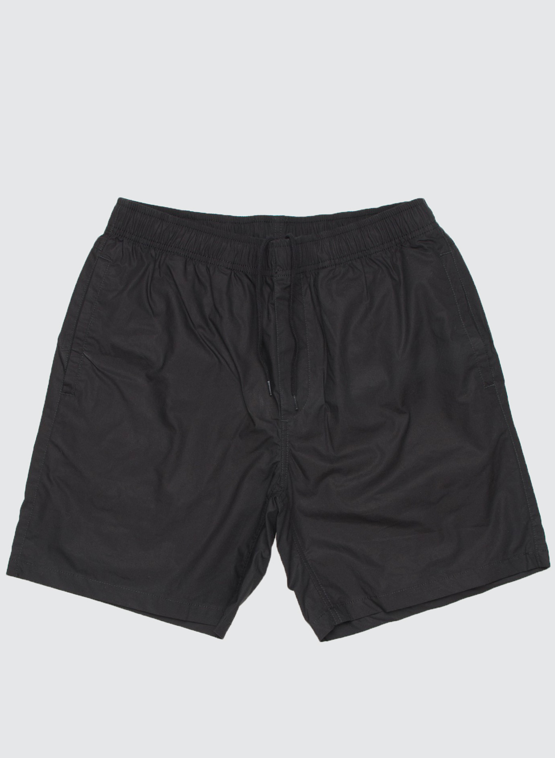 5903 Beach Shorts Business Image Group