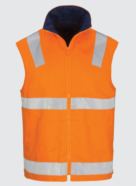 7f8b2832593f 3407 Patron Saint Flame Retardant 2 Tone Closed Front Cotton Shirt ...