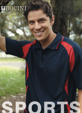 aac6f7170c7 CP0751 ADULTS BREEZEWAY SPORTS POLO · CP0751 ADULTS BREEZEWAY SPORTS POLO.  Bocini